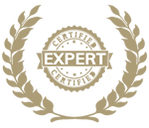 Safomar Expert Training
